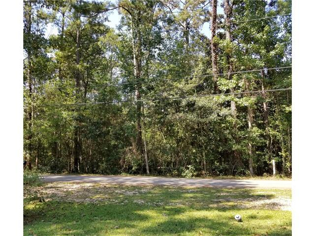 Bogue Falaya Drive, Covington, LA 70433 (MLS #2125813) :: Watermark Realty LLC