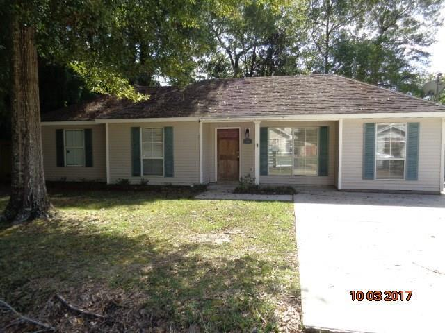 1342 Chad Street, Mandeville, LA 70448 (MLS #2125918) :: Turner Real Estate Group