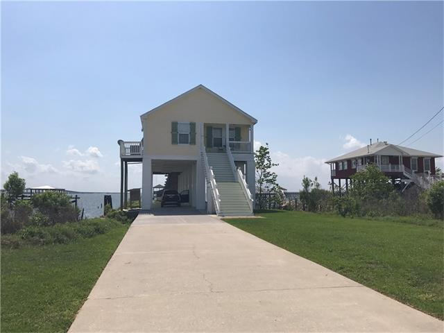 319 Lakeview Drive, Slidell, LA 70458 (MLS #2126059) :: Turner Real Estate Group