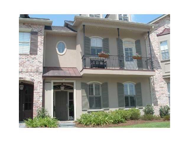 1221 Rue Degas, Mandeville, LA 70471 (MLS #2127146) :: Turner Real Estate Group