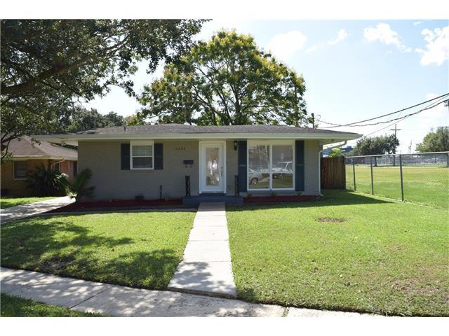 6804 Phillip Street, Metairie, LA 70003 (MLS #2127183) :: Turner Real Estate Group