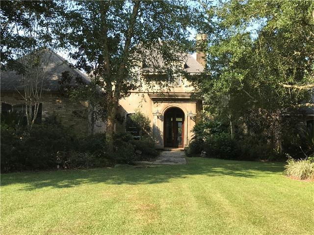 112 Paradise Point, Slidell, LA 70461 (MLS #2127297) :: Turner Real Estate Group