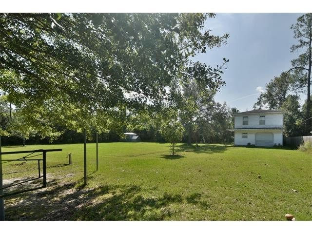 35328 Fleetwood Drive, Slidell, LA 70460 (MLS #2127515) :: Turner Real Estate Group