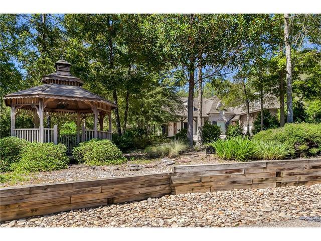 424 Acadian Drive, Folsom, LA 70437 (MLS #2127525) :: Turner Real Estate Group
