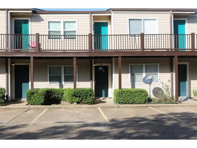 1020 Saint Julien Drive #126, Kenner, LA 70065 (MLS #2127561) :: Turner Real Estate Group