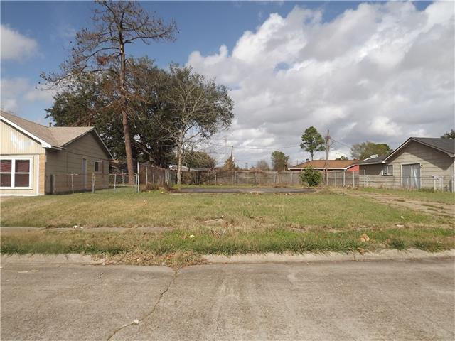 6716 Brunswick Court, New Orleans, LA 70131 (MLS #2127581) :: Parkway Realty