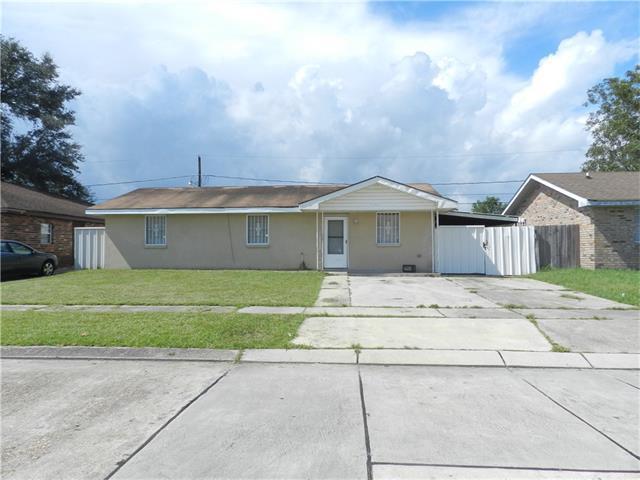 2224 W Christie Drive, Poydras, LA 70085 (MLS #2127992) :: Turner Real Estate Group