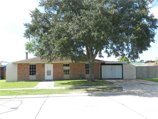 2020 E Christie Drive, Poydras, LA 70085 (MLS #2127994) :: Turner Real Estate Group