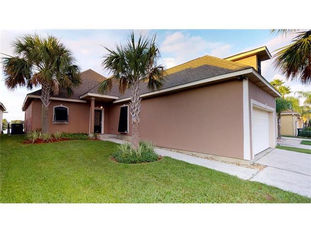 1455 Royal Palm Drive, Slidell, LA 70458 (MLS #2128022) :: Turner Real Estate Group