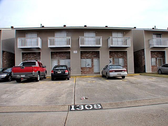 1312 Cartier Drive, La Place, LA 70068 (MLS #2128024) :: Turner Real Estate Group