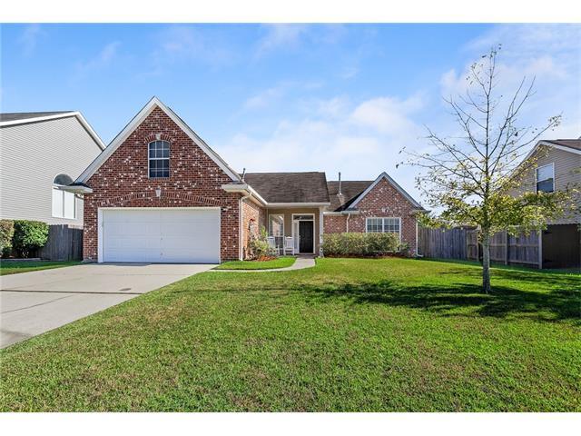 328 Tallow Creek Boulevard, Covington, LA 70433 (MLS #2128041) :: Turner Real Estate Group