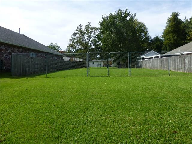 Maryland Avenue, Metairie, LA 70003 (MLS #2128417) :: Crescent City Living LLC