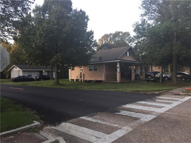 610 E Morris Avenue, Hammond, LA 70401 (MLS #2128427) :: The Robin Group of Keller Williams