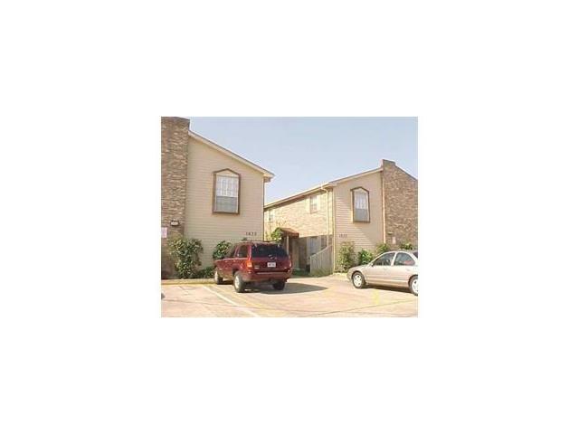 1635 Newport Place #1, Kenner, LA 70065 (MLS #2128523) :: Amanda Miller Realty
