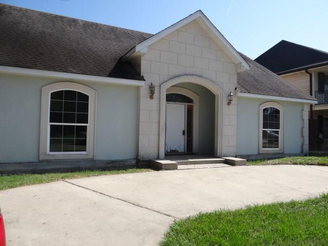 4244 Rhone Drive, Kenner, LA 70065 (MLS #2128535) :: Turner Real Estate Group