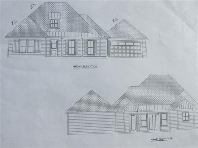 1353 Natchez Loop, Covington, LA 70433 (MLS #2128593) :: Turner Real Estate Group