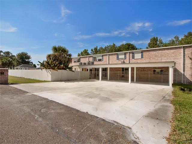 39299 Manzella Drive, Slidell, LA 70461 (MLS #2128600) :: Turner Real Estate Group