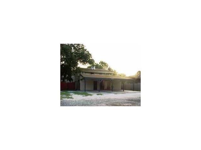 8015 Trapier Avenue, New Orleans, LA 70127 (MLS #2128602) :: Turner Real Estate Group
