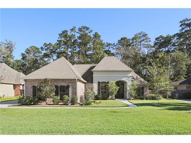 1140 Ave Saint Germain None, Covington, LA 70433 (MLS #2128679) :: Turner Real Estate Group
