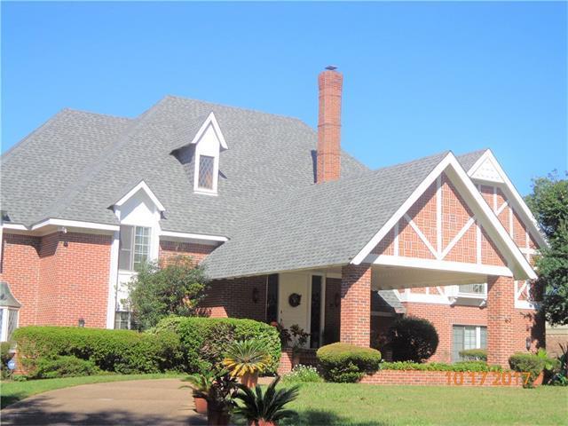 65 Chateau Magdelaine Drive, Kenner, LA 70065 (MLS #2128738) :: Turner Real Estate Group