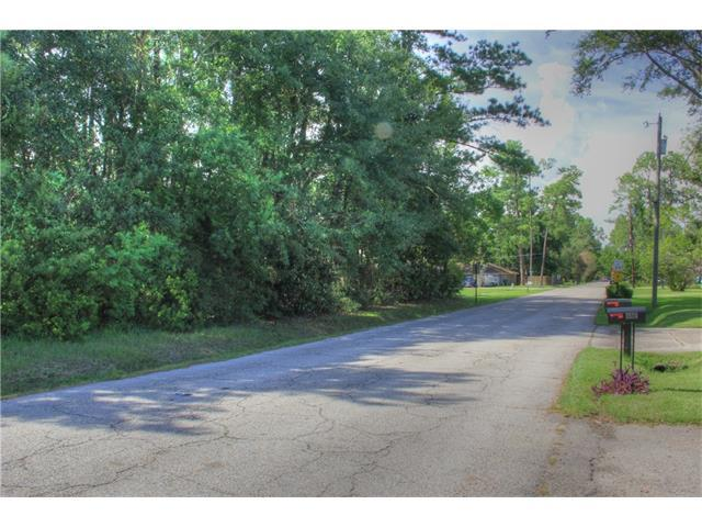 Lot 5 Maine Avenue, Slidell, LA 70458 (MLS #2128806) :: Watermark Realty LLC