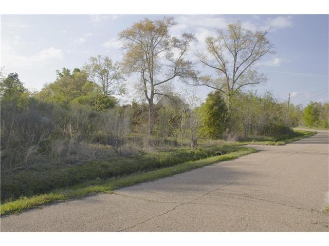 213 Sea Spray Drive, Slidell, LA 70461 (MLS #2128876) :: Parkway Realty