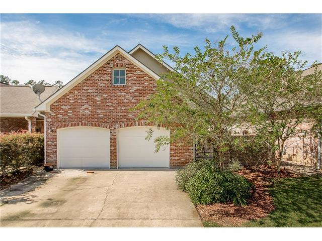 23743 Monarch Point, Springfield, LA 70462 (MLS #2128919) :: Turner Real Estate Group