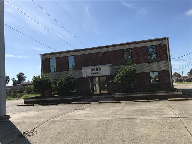 9200 Patricia Street, Chalmette, LA 70043 (MLS #2128923) :: Parkway Realty
