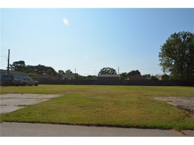 74 Randazzo Drive, St. Bernard, LA 70085 (MLS #2129031) :: Turner Real Estate Group