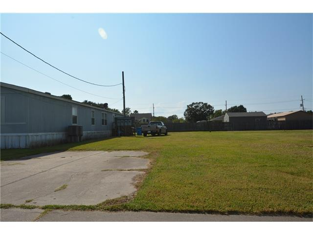 72 Randazzo Drive, St. Bernard, LA 70085 (MLS #2129034) :: Turner Real Estate Group
