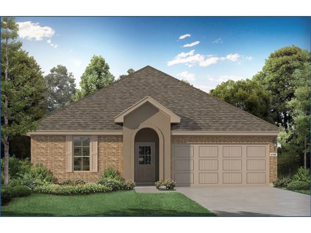 908 Lakeshore Village Point, Slidell, LA 70461 (MLS #2129203) :: Turner Real Estate Group