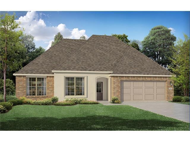 913 Lakeshore Village Point, Slidell, LA 70461 (MLS #2129206) :: Turner Real Estate Group