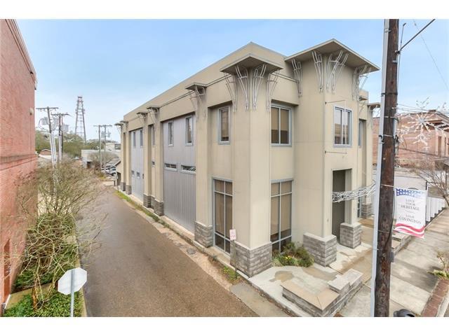 215 Columbia Street, Covington, LA 70433 (MLS #2129212) :: Turner Real Estate Group