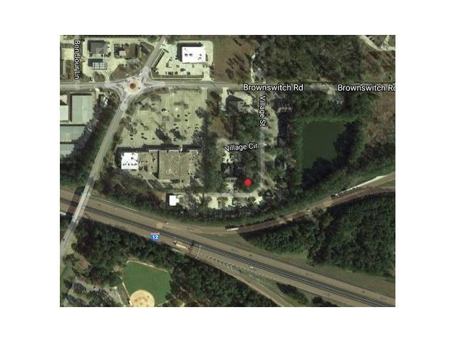 0 Village Circle, Slidell, LA 70458 (MLS #2129214) :: Turner Real Estate Group