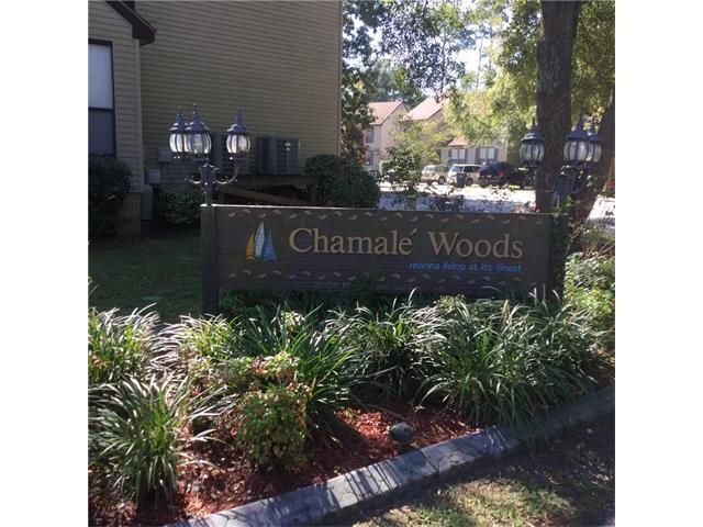 229 Plimsol Court, Slidell, LA 70460 (MLS #2129232) :: Turner Real Estate Group
