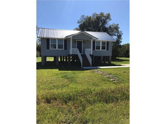 24142 Cambridge Drive, Robert, LA 70455 (MLS #2129398) :: Turner Real Estate Group