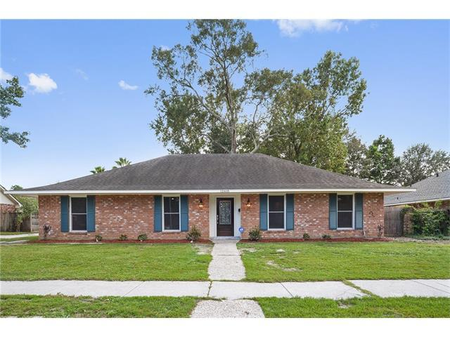 12618 Warwick Avenue, Baton Rouge, LA 70815 (MLS #2129413) :: Turner Real Estate Group