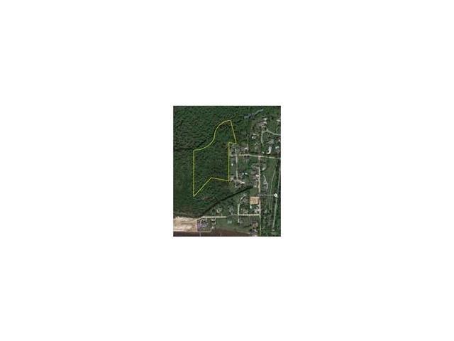 Copal Street, Mandeville, LA 70448 (MLS #2129547) :: Turner Real Estate Group