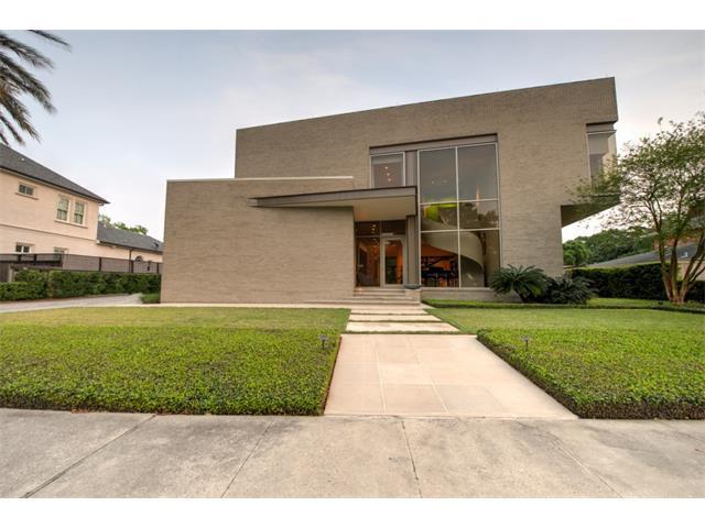 1324 Oriole Street, New Orleans, LA 70122 (MLS #2129863) :: Turner Real Estate Group
