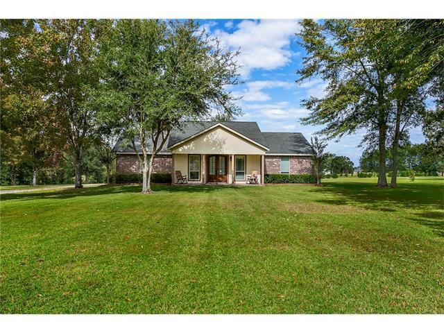 628 Tartan Trace, Covington, LA 70435 (MLS #2130103) :: Turner Real Estate Group