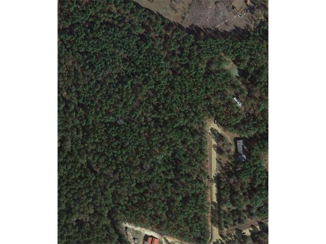 Lot 13 Duluth Point Road, Amite, LA 70422 (MLS #2130200) :: Turner Real Estate Group