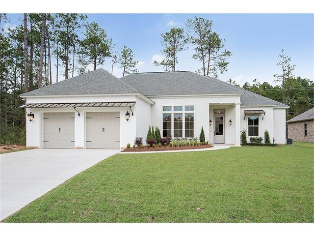 248 Chateau Papillon, Mandeville, LA 70471 (MLS #2130263) :: Turner Real Estate Group
