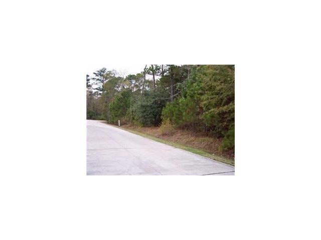 57220 Allen Road, Slidell, LA 70461 (MLS #2130510) :: Turner Real Estate Group