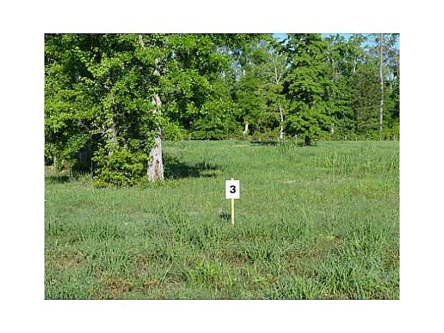 Lot 3 Sierra Ridge Court, Madisonville, LA 70447 (MLS #2130515) :: Turner Real Estate Group