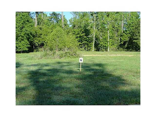 Lot 6 Sierra Ridge Court, Madisonville, LA 70447 (MLS #2130517) :: Turner Real Estate Group
