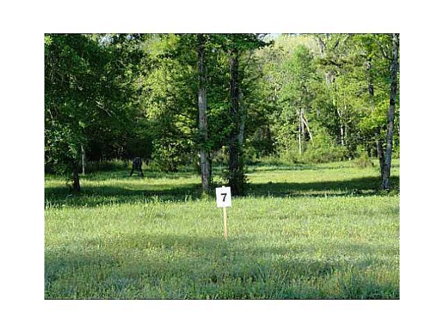 Lot 7 Sierra Ridge Court, Madisonville, LA 70447 (MLS #2130518) :: Turner Real Estate Group