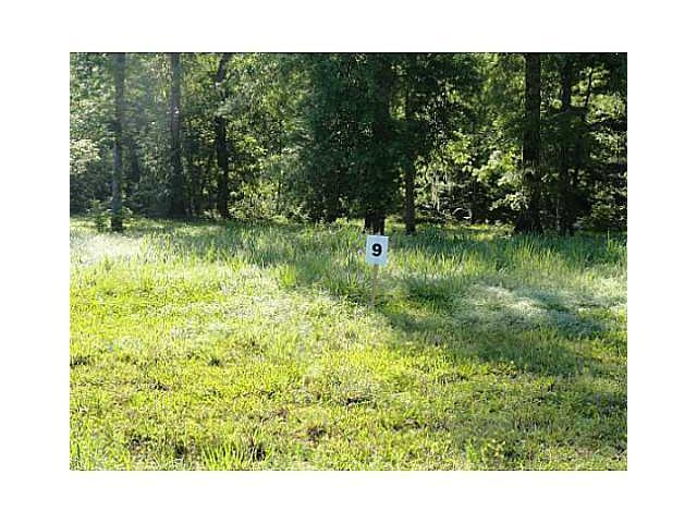 Lot 9 Sierra Ridge Court, Madisonville, LA 70447 (MLS #2130522) :: Turner Real Estate Group