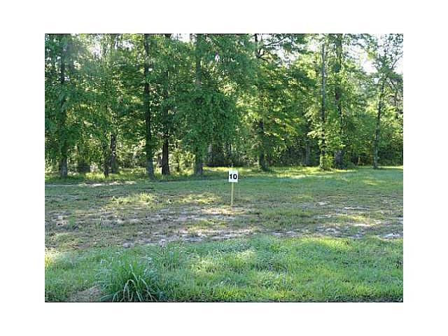Lot 10 Sierra Ridge Court, Madisonville, LA 70447 (MLS #2130525) :: Turner Real Estate Group