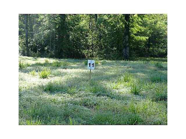 Lot 11 Sierra Ridge Court, Madisonville, LA 70447 (MLS #2130528) :: Turner Real Estate Group