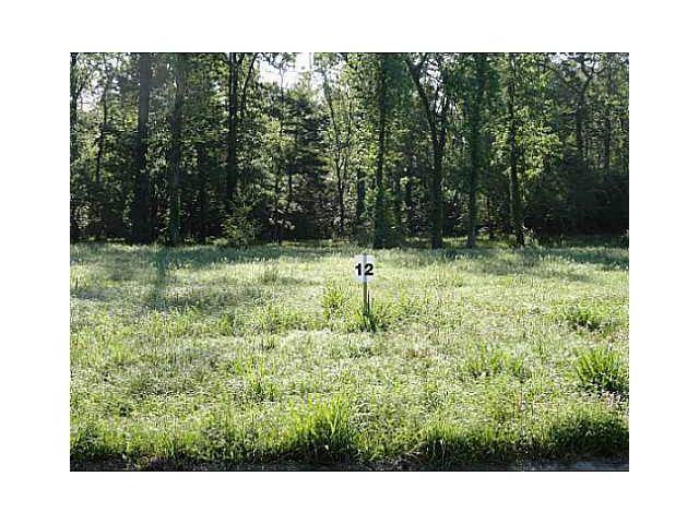 Lot 12 Sierra Ridge Court, Madisonville, LA 70447 (MLS #2130529) :: Turner Real Estate Group